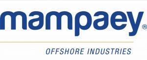 Mampaey Offshore Industrie - Munter Elektrotechniek
