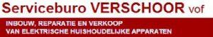 Verschoor Service buro